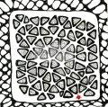 zen-art_10-10-5