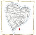 Zenart-aquarell-papier-10*10-21